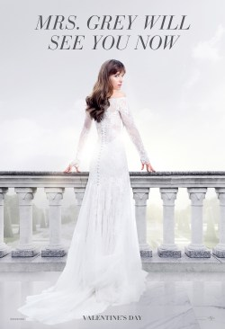 Small Of Fifty Shades Freed Watch Online