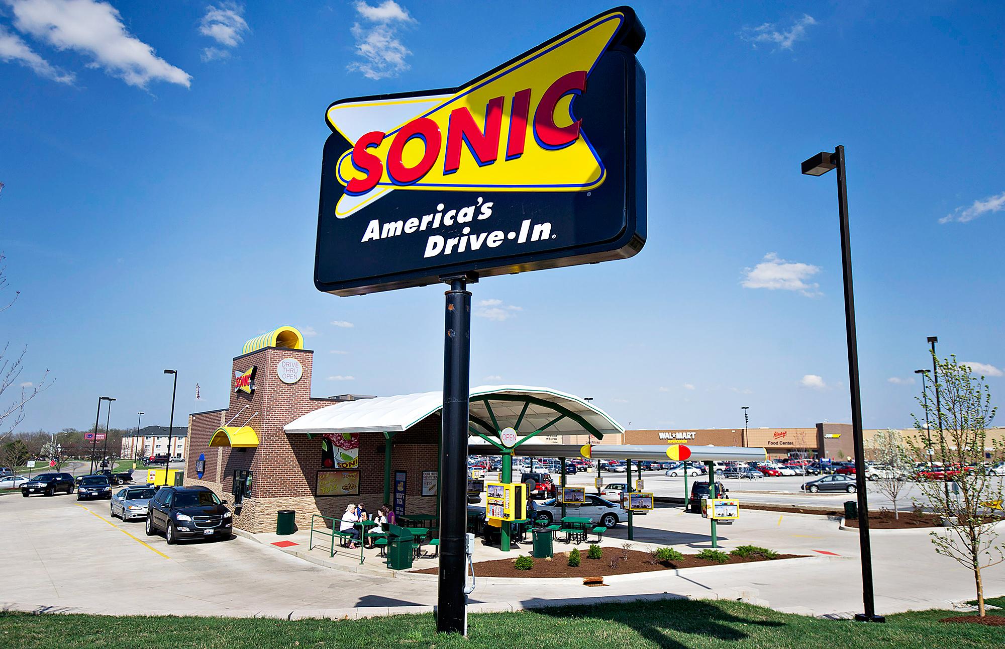 Fullsize Of Sonic Slush Flavors