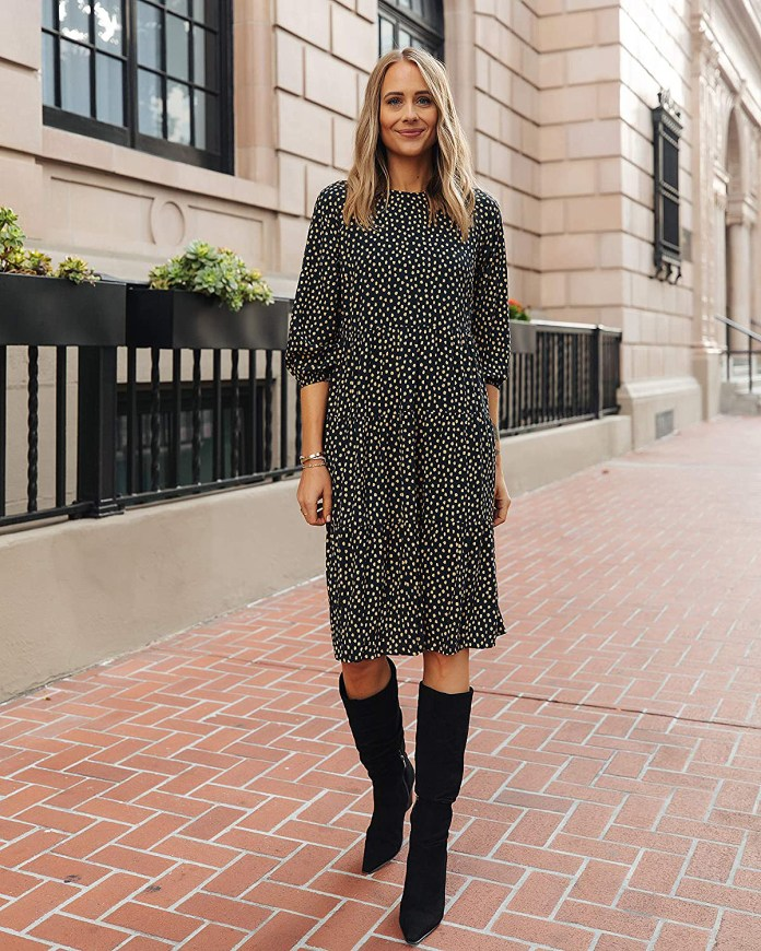 fashion-jackson-the-drop-polka-dot-dress