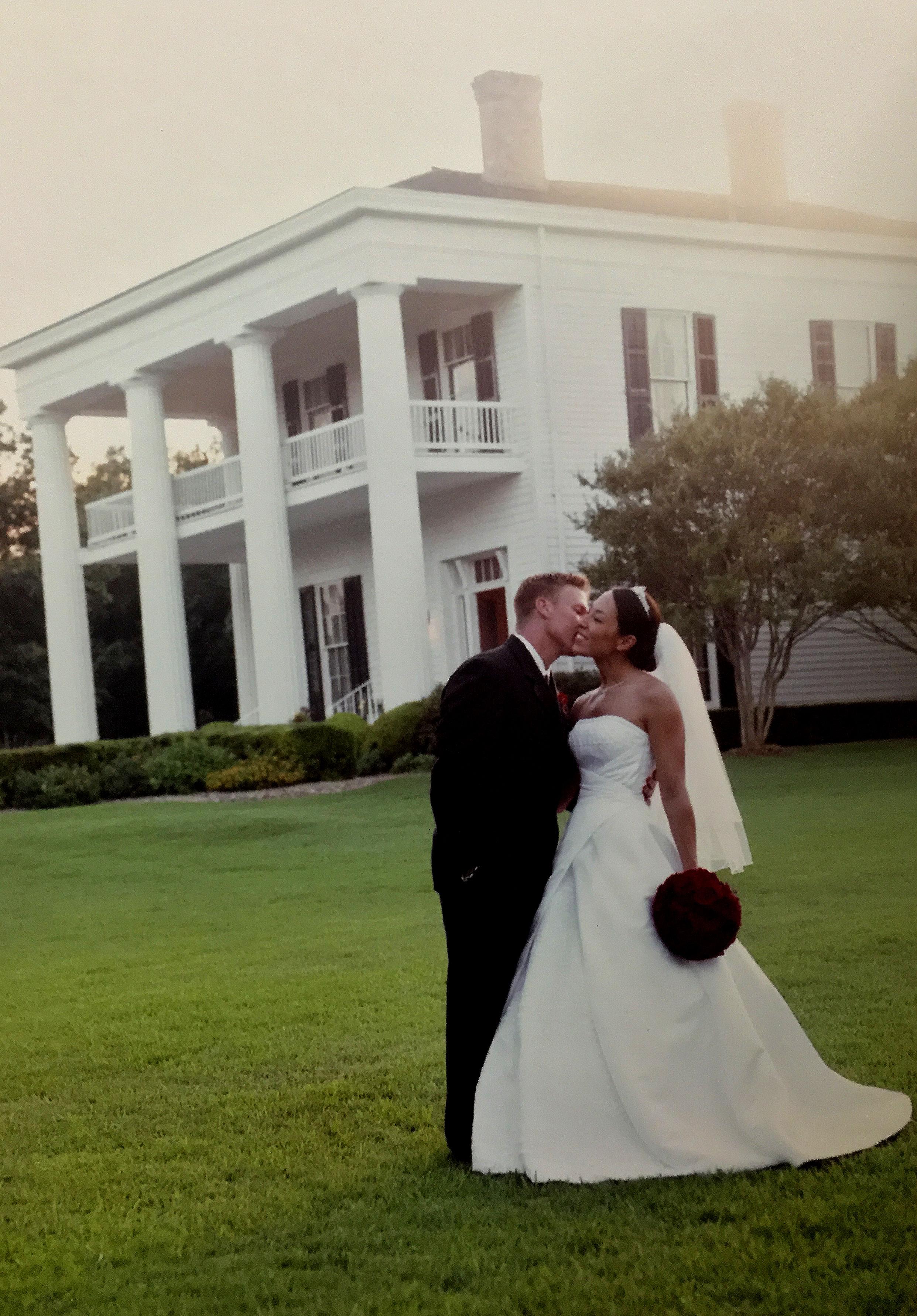 Fullsize Of Joanna Gaines Wedding Ring