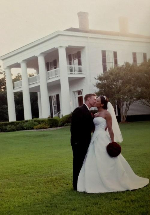 Medium Of Joanna Gaines Wedding Ring