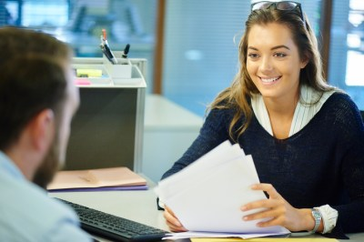 New Legislation on Student Loans Under Review | Student Loan Ranger | US News