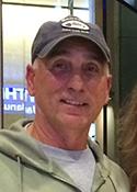 Bob Ceperano