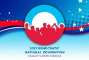 2012 Democratic Convention