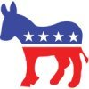 democratic-party-logo-the-donkey-picture[1]