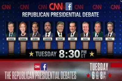 151213125642-cnn-republican-debate-order-00000714-exlarge-tease