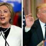 Clinton_Trump_Tues.-copy