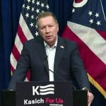 Kasich-at-Ohio-podium