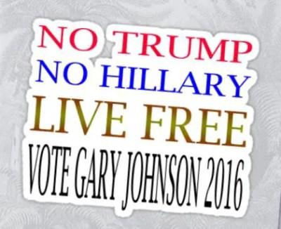 johnson-sticker