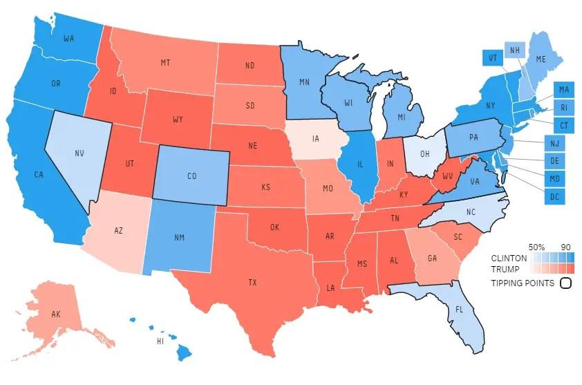 538-map-10-5-16