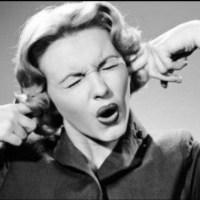 Ten Reasons to Avoid Confirmation Bias