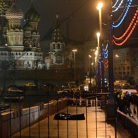 Boris Nemtsov's Untimely Death and the Ongoing Threat to Dissidence in Russia