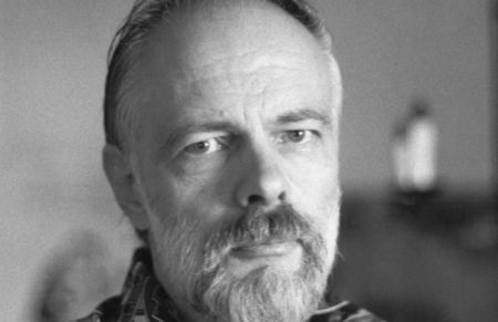 Does Philip K. Dick Dream of Unfaithful Adaptations?