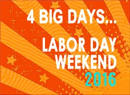 http://i2.wp.com/www.ussandsculpting.com/wp-content/uploads/2016/03/2016-home-page-tile-7-labor-day-weekend-graphic.jpg?fit=266%2C266