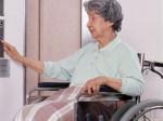 介護福祉士は独学と通信
