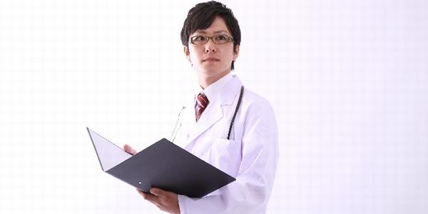医療事務を在宅受験