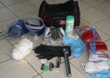 pandemic-bag