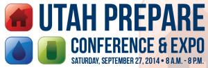 Utah Prepare Expo 2014