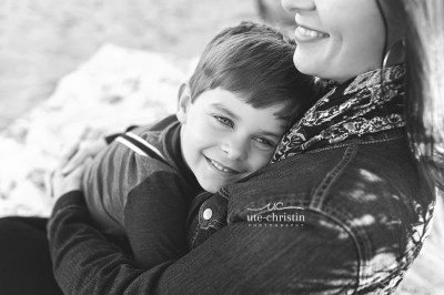 Mini Beach Session – Lifestyle Photography | Guilford ...