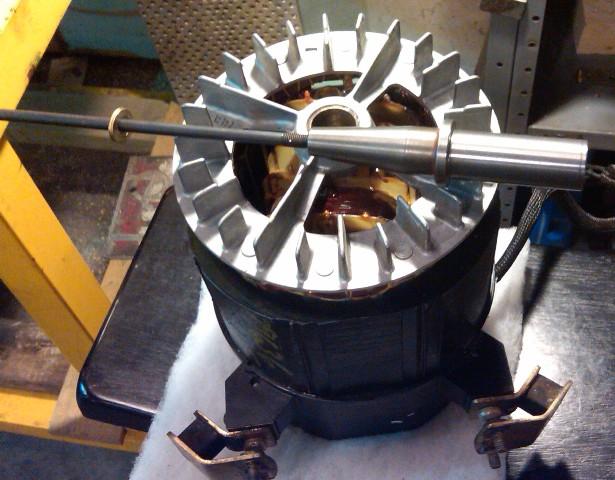 Generator-Shaft-640