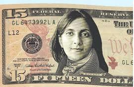 The SeaTac $15 minimum wage.