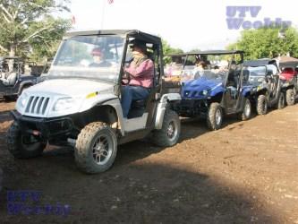 Paiute UTV Jamboree