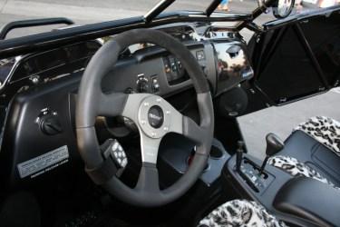 ssss2009-060