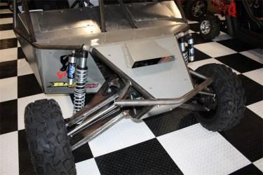 ssss2009-47