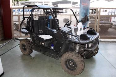 ssss2009-65