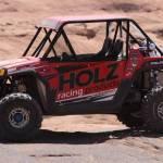 Holz Racing Products – Polaris RZR