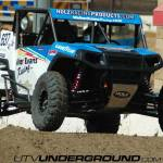 RJ Anderson Takes the Win at Round 7 M4SX in New Holz Chassis