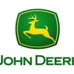 John Deere Builds 500,000th Gator™ Utility Vehicle (UV)