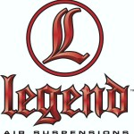 Legend Air Suspension Introduces: Product Forum Competition