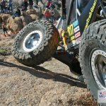 Double Header Weekend in Arizona with W.E. Rock Rock Crawling and Dirt Riot Endurance Racing