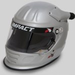 Impact and MasterCraft Safety Go All In With Best In The Desert