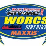 WORCS Rnd 4 Crazy Horse Race info