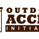 Yamaha Outdoor Access Initiative Grants Over $95,000 in Second Quarter of 2016