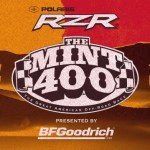 K&N Filters to Debut New UTV Intake Kit at The 2017 Mint 400