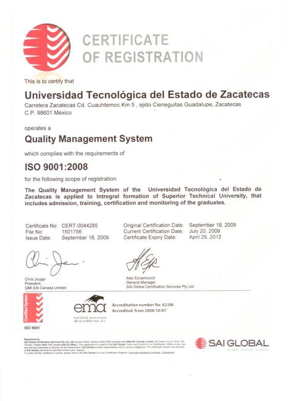 certificaciones_clip_image002_0000