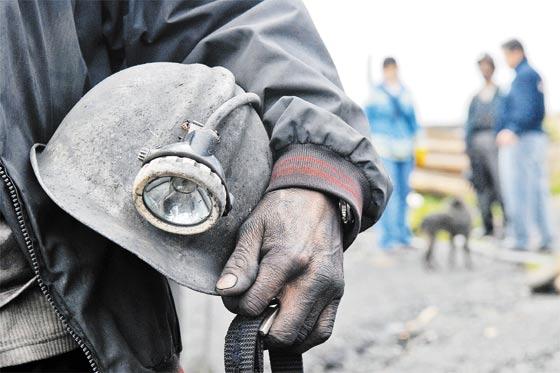 Listado de seleccionados de nuevo ingreso para TSU Minería