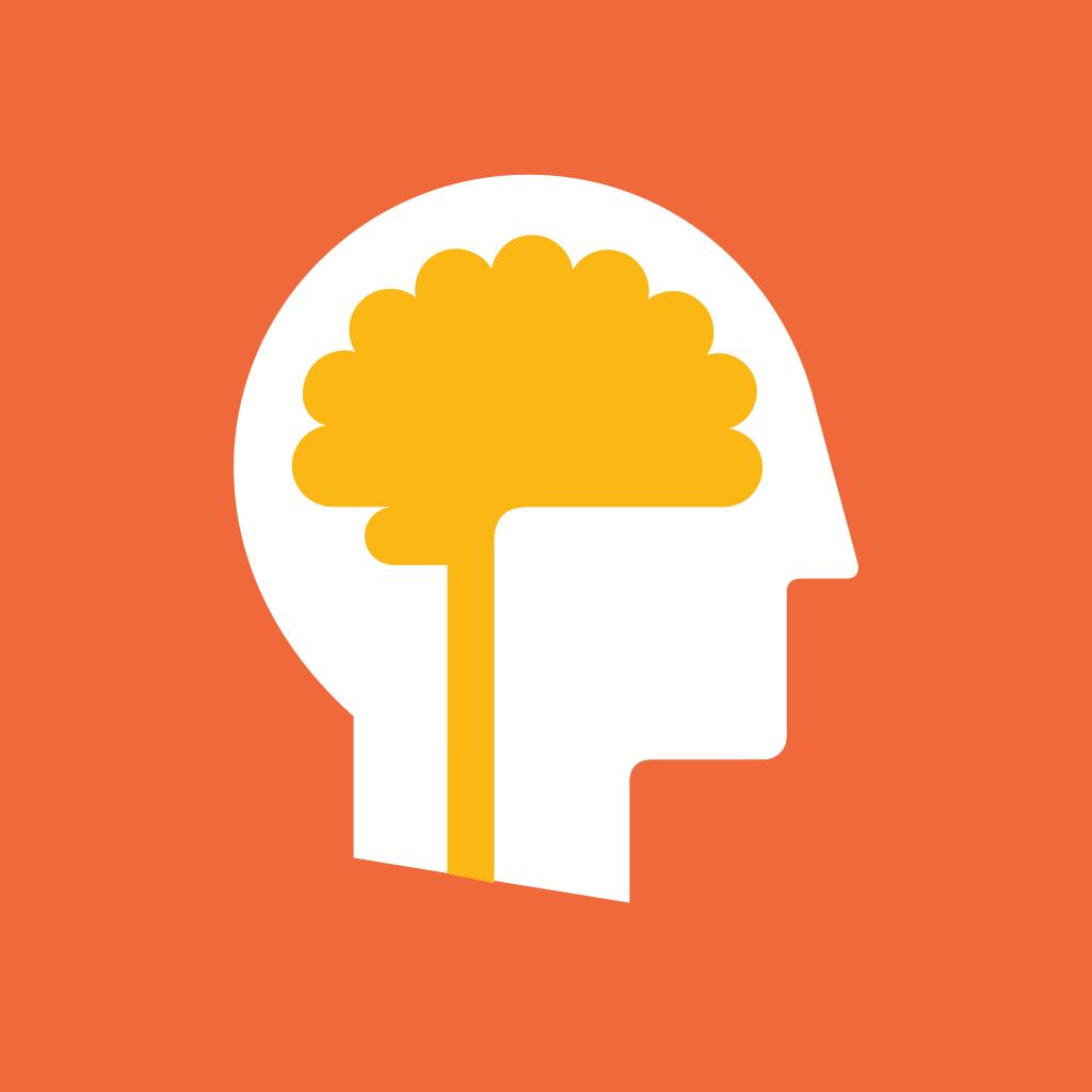 Lumosity, juegos para ejercitar el cerebro