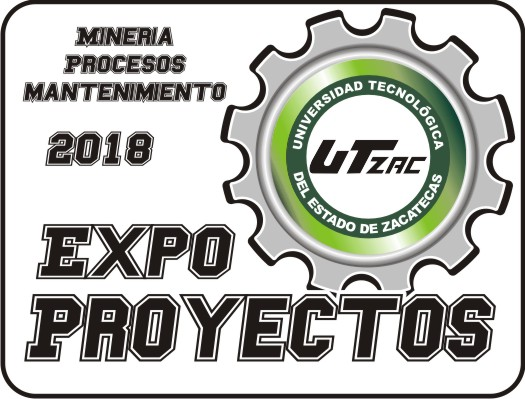 EXPO-PROYECTOS MI – PI – MIN