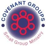 CovenantGroups_sm