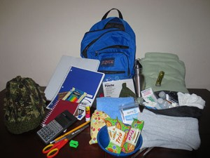 1015_contents_2_small