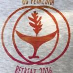 Retreat.tshirt.logo-72