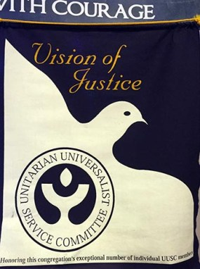 Visions of Justice-sm-72