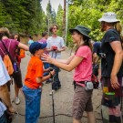 Camp-Norge-2011-06-18-AbbyR-050-2