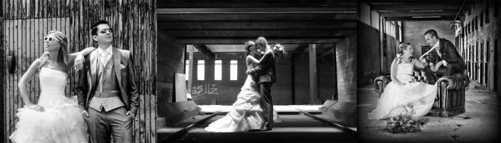 banner-trouwen