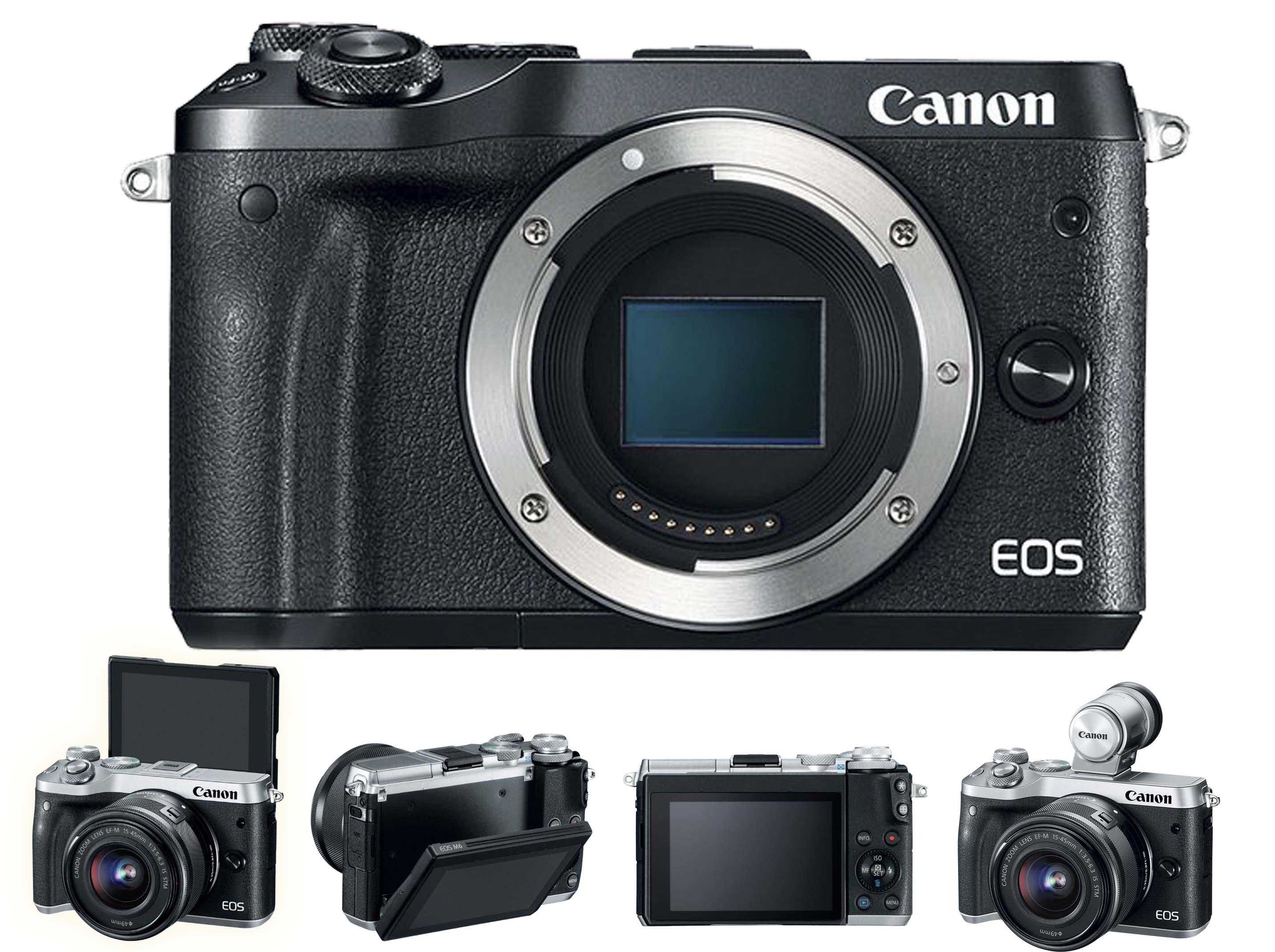 Fullsize Of Nikon D7200 Vs Canon 70d