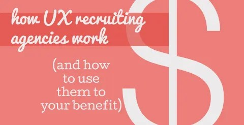 uxb-guide-to-ux-recruiting-agencies-2